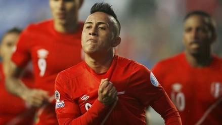 Cueva sobre el fútbol chino: