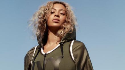 Beyoncé cancela participación en Coachella por su embarazo