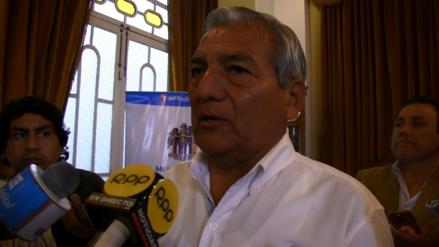 Trujillo: Disponen duelo local los días 24 y 25 por víctimas de accidente