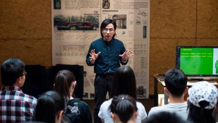 Universidades chinas se enfrentarán a nuevas inspecciones ideológicas