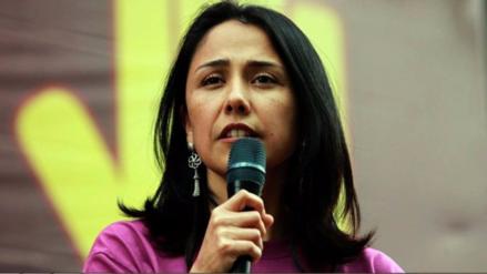 Informe   ¿Por qué delito la Fiscalía está investigando a Nadine Heredia?
