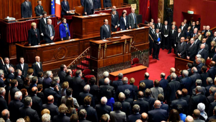 Francia aprueba ley que penaliza violación de DD.HH. por parte de sus multinacionales