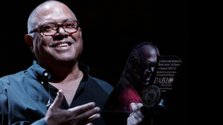 Pablo Milanés celebra 74 años con la reedición de su discografía
