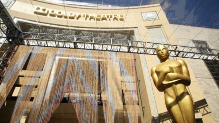 Así de Claro: ¿Qué son los premios Óscar?