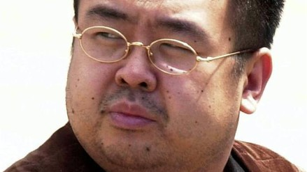 Malasia investiga el origen del tóxico usado para matar a Kim Jong-nam