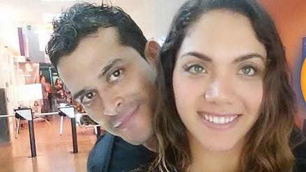 Christian Domínguez: Cuando Isabel Acevedo decía que estaba