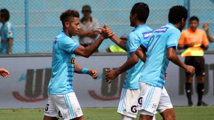Sporting Cristal viajará por aire y tierra para no tener problemas como Tucumán