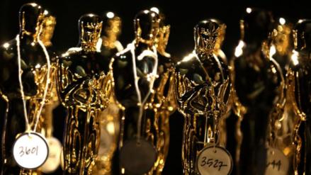 Videos | 11 momentos de los Premios Oscar que todos recordamos