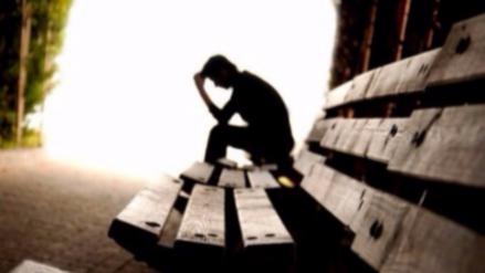 La depresión es la principal causa de discapacidad, según la OMS