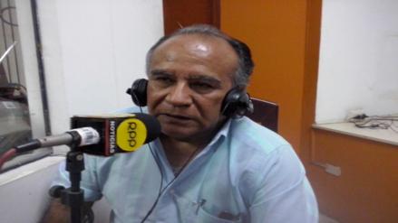 Defensoría pide al alcalde de Piura actuar ante acto de corrupción