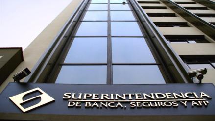 SBS: Fondos de AFP han perdido S/ 700 millones por caída en bolsa de GyM