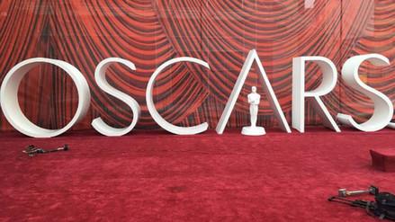 Así informó la prensa internacional sobre el histórico error en los Oscar