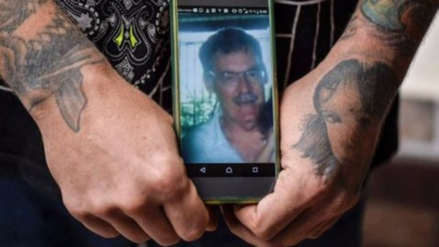 China: ejecutan al primer colombiano acusado de narcotráfico en el mundo