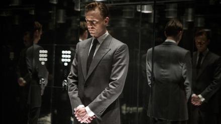 Tom Hiddleston negó que le hayan ofrecido ser James Bond