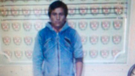 Huancayo: conductor es detenido por ofrecer coima de diez soles a policía