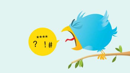 Twitter anunció nuevas medidas para luchar contra el acoso
