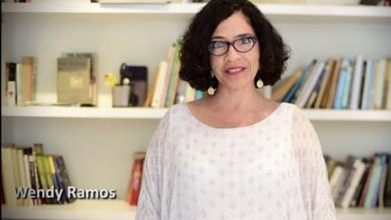 Video | Artistas apoyan a Ministerio de Educación por igualdad de género