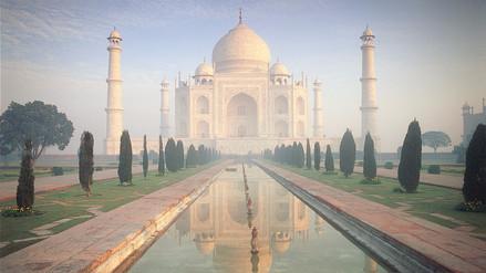 La India liberaliza las visas por turismo y negocios para los peruanos