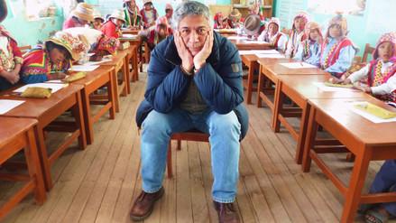 Fiscalía abre investigación por el asesinato del periodista José Yactayo