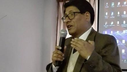 Juliaca: municipalidad incumplió recomendaciones de OEFA sobre basura