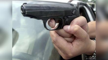 Ascope: 'marcas' roban más de 10 mil soles a pasajeros