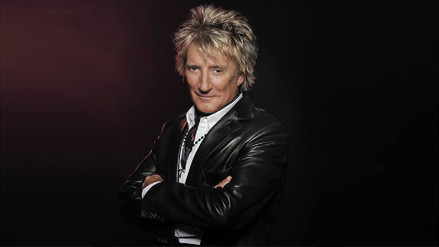 Rod Stewart pide perdón por un polémico video en YouTube