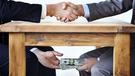 Así de Claro: ¿Qué es la imprescriptibilidad de los delitos de corrupción?