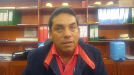 """""""El Perú se ha convencido de que Cajamarca tiene la fiesta más alegre"""""""