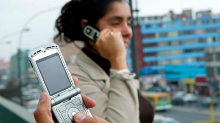 Telefónica invertirá US$ 3,000 millones en Perú hasta 2020