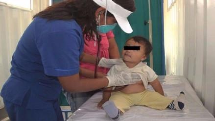 Índice de enfermedades diarreicas empieza a descender en Lambayeque