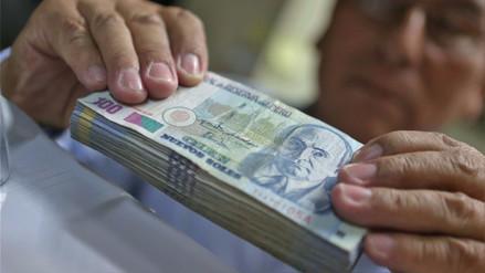 ¿Qué implica que Perú vuelva a la lista negra de blanqueo de dinero?