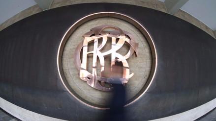 BCR: Se deterioran expectativas de crecimiento para este año