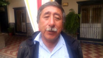 Precisan que actividades carnavalescas en Cajamarca tuvieron mejoras