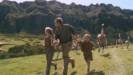 Conoce la montaña que ha aparecido en más de una decena de películas
