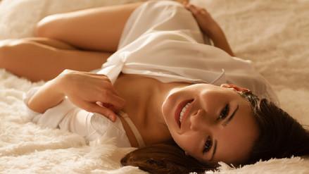 Clítoris, la pieza clave del placer sexual femenino
