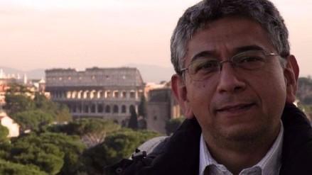 José Yactayo fue asesinado y su cuerpo fue hallado en una maleta