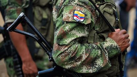 Odebrecht admitió haberle dado dinero a las FARC durante 20 años, según medio brasileño