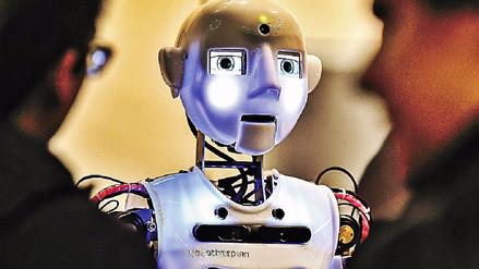 Los 10 empleos que en el futuro cercano serán ocupados por robots