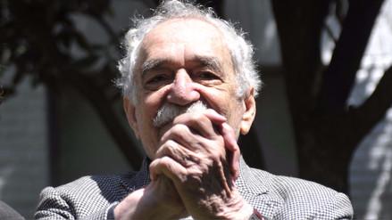 El mundo celebra 90 años de García Márquez y 50 años de 'Cien años de soledad'