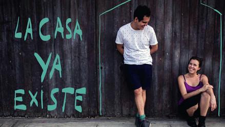 Alejandro y María Laura presentarán en vivo su nuevo disco