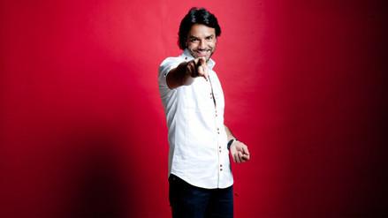 Eugenio Derbez protagonizará el remake de 'Overboard'