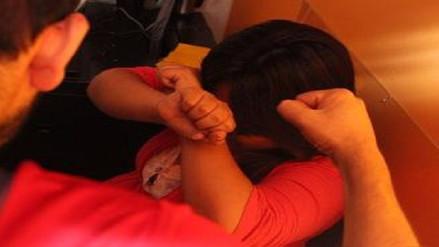 Aumenta en Lambayeque la cifra de violencia física y psicológica contra la mujer
