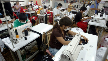 ¿Cuántas mujeres están desempleadas en Latinoamérica?