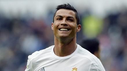 Estos son los 10 máximos ídolos de la historia del Real Madrid