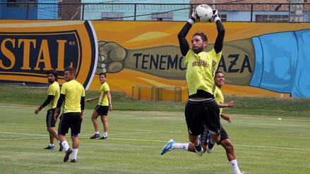 José Manzaneda de Cantolao: