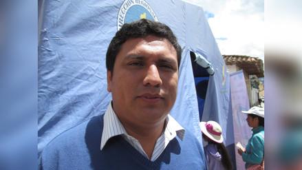 Cajamarca: reportan 64 casos de Dengue en Chilete, Tembladera y Jaén
