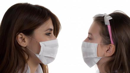 La contaminación ambiental aumenta las cifras de mortalidad infantil