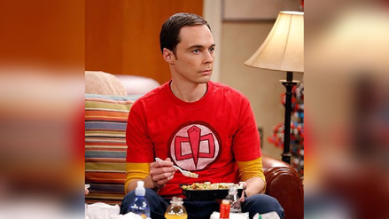 'The big bang theory' tendrá spin off sobre la historia de Sheldon