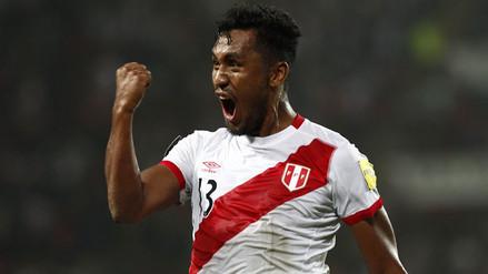 Así llegan los peruanos del exterior a la jornada doble de Eliminatorias