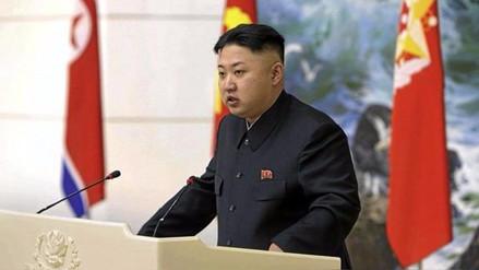 Corea del Norte prohibió la salida del país a todos los malasios